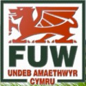 Farmers' Union of Wales
